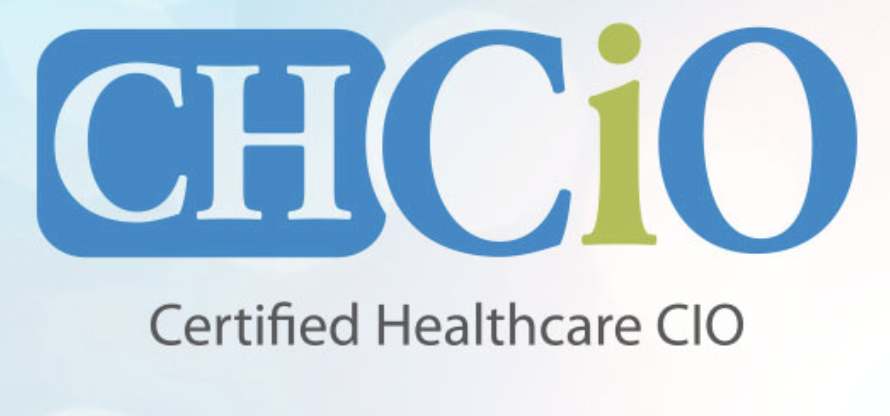 CHCIO Program Enrollment