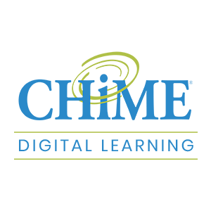 Chime Digital Learning